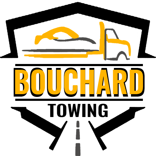 Bouchard Towing